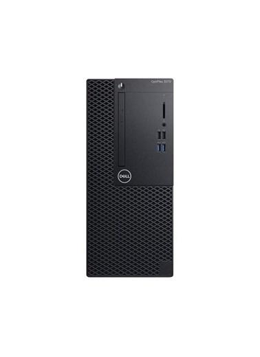 Dell Optıplex 3070Mt N512O3070Mt_Ubu I5-9500 4Gb 1Tb Ubuntu Renkli